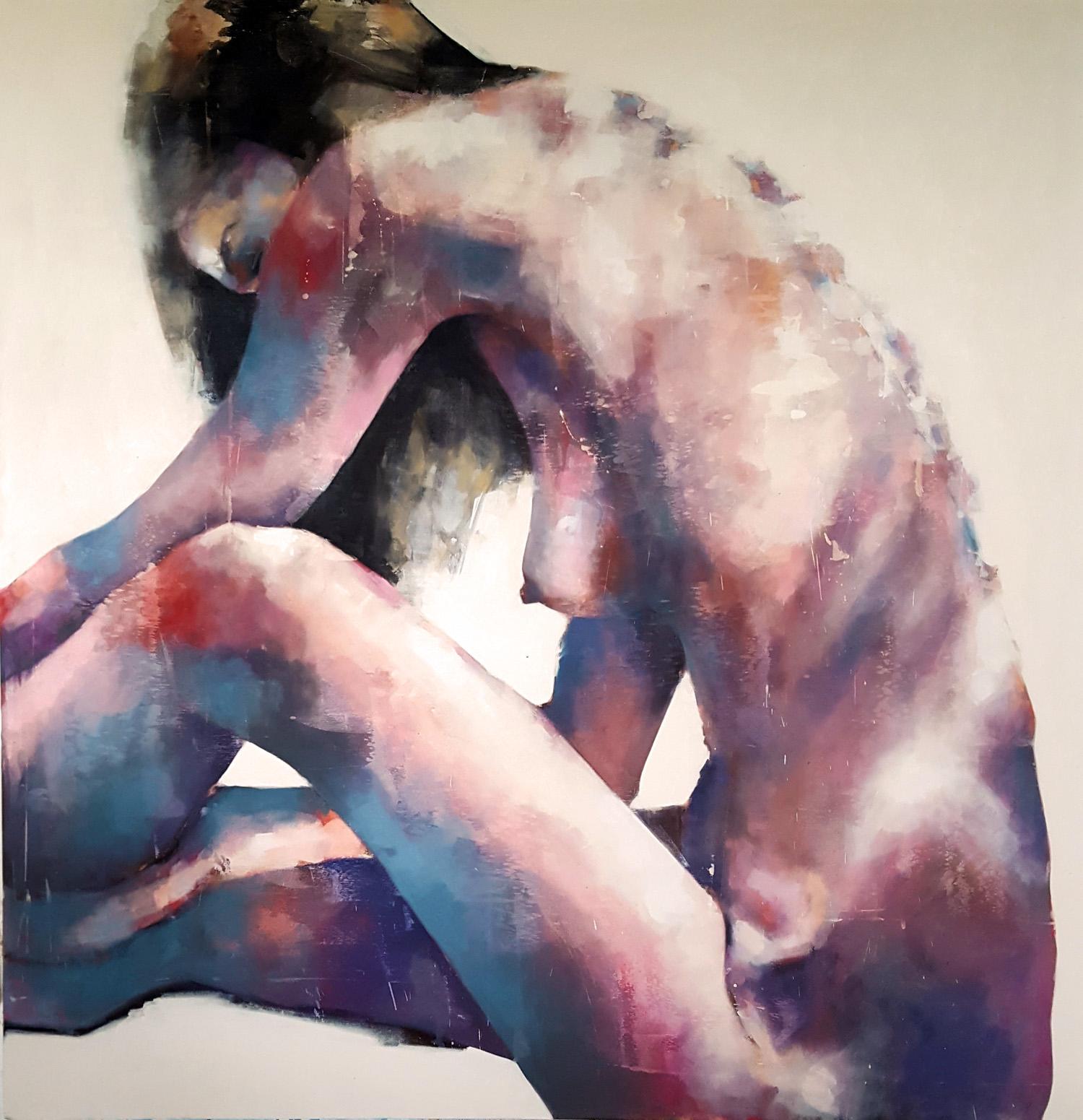 8-17-17-figure-oil-on-canvas-150x150cm